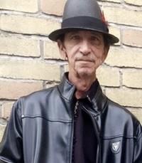 Adalberto G Badillo  Friday December 13th 2019