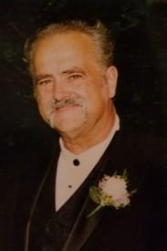 Alfred H Lyman  August 5 1936  December 18 2019 (age 83)