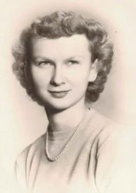 Alice Ann Zahorka Strick  May 15 1931  December 23 2019 (age 88)