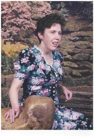 Anne Katherine Briehl  March 7 1951  December 22 2019 (age 68)