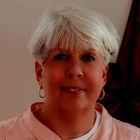 Anne Stephenson Johnson  May 14 1948  December 21 2019
