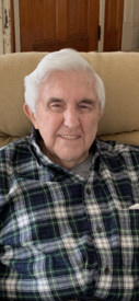 Anthony J Tony Greco  July 21 1928  December 20 2019 (age 91)