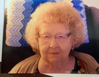 Bernice A Bogacki Grondwalski  January 10 1926  December 22 2019 (age 93)