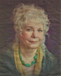 Betty Murray  March 17 1937  December 17 2019 (age 82)