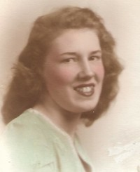 Beverly B Timmons Polana  September 14 1928  December 20 2019 (age 91)
