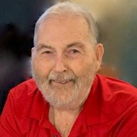 Bud Doyle  February 20 1939  December 22 2019