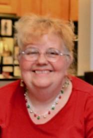 Carol Elaine Goepfert  May 9 1942  December 21 2019 (age 77)