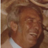 Charles William Flancher Jr  July 21 1931  December 22 2019