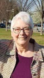 Cheryl D Porter  December 21 2019