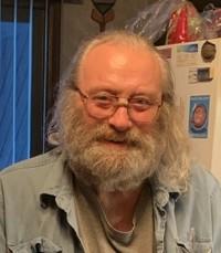Christopher John Schmidt  Sunday December 15th 2019