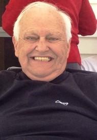 Dan Brauch  June 12 1935  December 21 2019 (age 84)