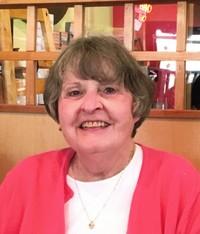 Darlene Kay McKenzie  September 21 1945  December 18 2019 (age 74)