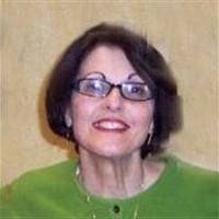 Debbie Peters  June 13 1951  December 21 2019