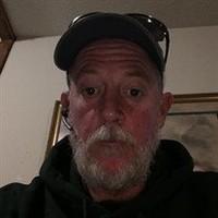 Donald Christopher Chris Duchene  July 29 1967  December 22 2019