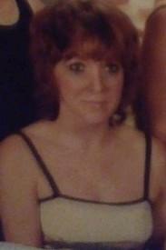 Donna Jean Gregory Cogar  November 11 1945  December 21 2019 (age 74)