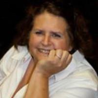 Donna Rainey Bonds  November 24 1968  December 19 2019