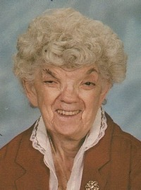 Doris Sydoriak  March 16 1929  December 23 2019 (age 90)