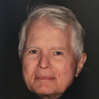 Dr Edward Spafford Lyon D  February 26 1926  December 15 2019