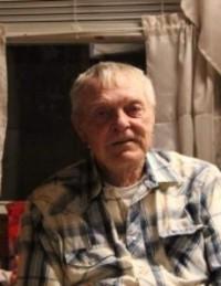 Duane Huck R Arndt  May 16 1942