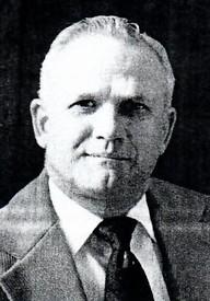 Dwane F Gochnour  April 8 1930  December 21 2019 (age 89)