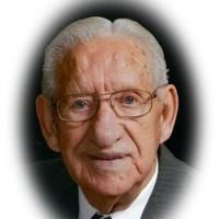 Eddie G Hopkins  February 17 1926  December 21 2019