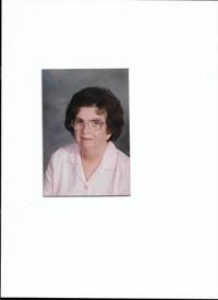 Elaine C Dunkle  November 16 1933  December 23 2019 (age 86)