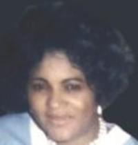 Elaine McGee  Born: October 18 1933