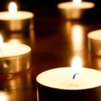 Evans L Roberts Jr  Died: December 13 2019