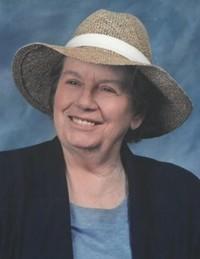 Frances L Brown Paaren  September 11 1925  December 21 2019 (age 94)