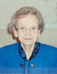 Frances Smith Culbreth  June 26 1926  December 23 2019 (age 93)