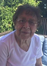 Gail E Girarodt McIntosh  February 23 1925  December 22 2019 (age 94)