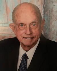 H Raeford Moore  November 17 1936  December 22 2019 (age 83)