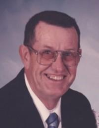 Harold Wayne Baird  November 6 1929
