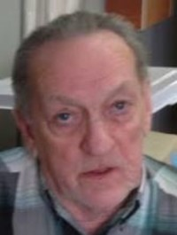 Harvey Dee Helton  April 17 1930  December 21 2019 (age 89)
