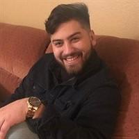 Jacob Daniel Lopez  October 24 1998  December 18 2019