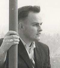James Lawrence McDonough  May 15 1936  December 22 2019