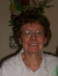 Jo Ann Witt Negley  February 28 1933  December 23 2019 (age 86)