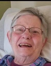Joan Adell Porter  December 28 1936  December 17 2019 (age 82)