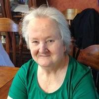 June Elizabeth Miller Harrison  February 24 1942  December 22 2019