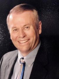 Justin T Hall  November 8 1951  December 19 2019 (age 68)