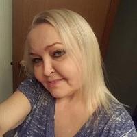 Laura Marie Rieck-Pearson  December 22 1971  December 18 2019