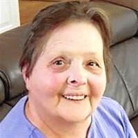 Leanne Joy Doyle  September 1 1948  December 19 2019