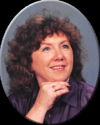 Lettie Ann Twyman  August 14 1942  December 21 2019 (age 77)