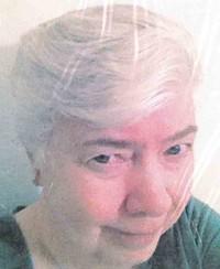 Linda Wingard Coker  July 31 1950  December 21 2019 (age 69)