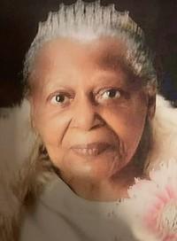 Lorraine Phillips Davis  October 12 1929  December 19 2019 (age 90)