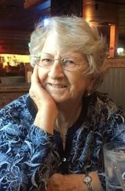 Marjorie Jean Hare Peitzmeier  July 8 1935  December 22 2019 (age 84)