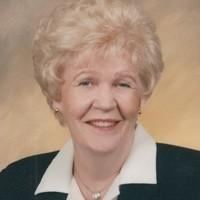 Martha Sissy Jay Granberry  January 16 1929  December 20 2019
