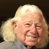 Marvin Kay of Lynnville Tennessee  November 7 1935  December 23 2019