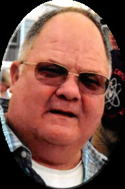 Marvin Marv Brockett  May 2 1955  December 20 2019 (age 64)