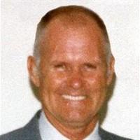 Marvin Thomas Guthrie  April 12 1930  December 21 2019